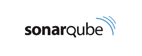 Configuring SonarQube 7 8 on Windows 2019 with ADFS SAML 2 0